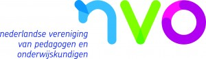 logo_nvo_payoff_links_groot